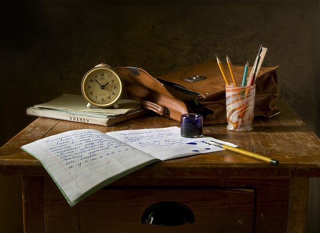 12 truths I learned from life and writing