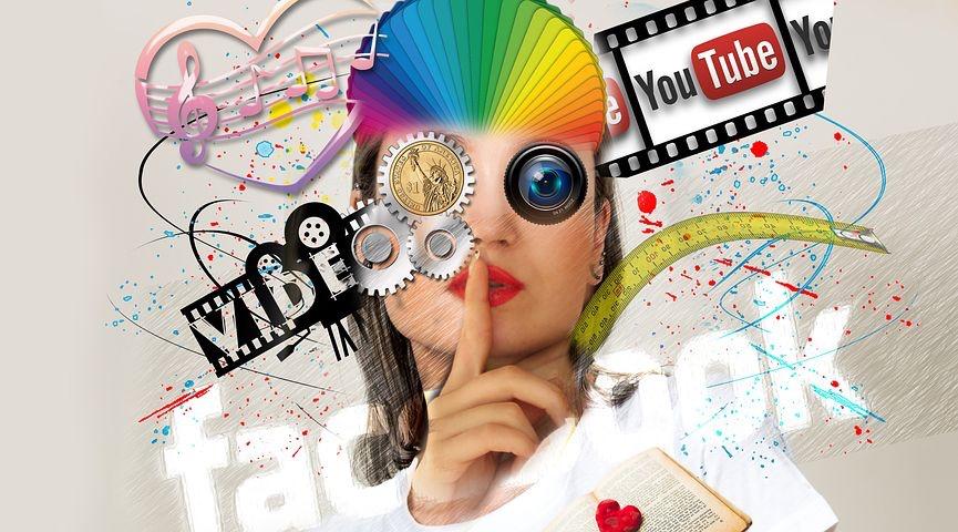 Social Media Affiliate Marketing - cover