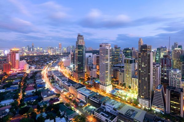 An Expat's Guide to Buying Real Estate in the Philippines
