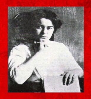 St. Edith Stein And The Rules Of St. Ignatius